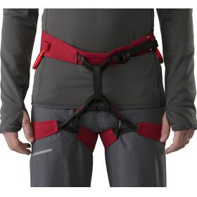 Arc'teryx FL-365 Harness Men Red Beach/Flare